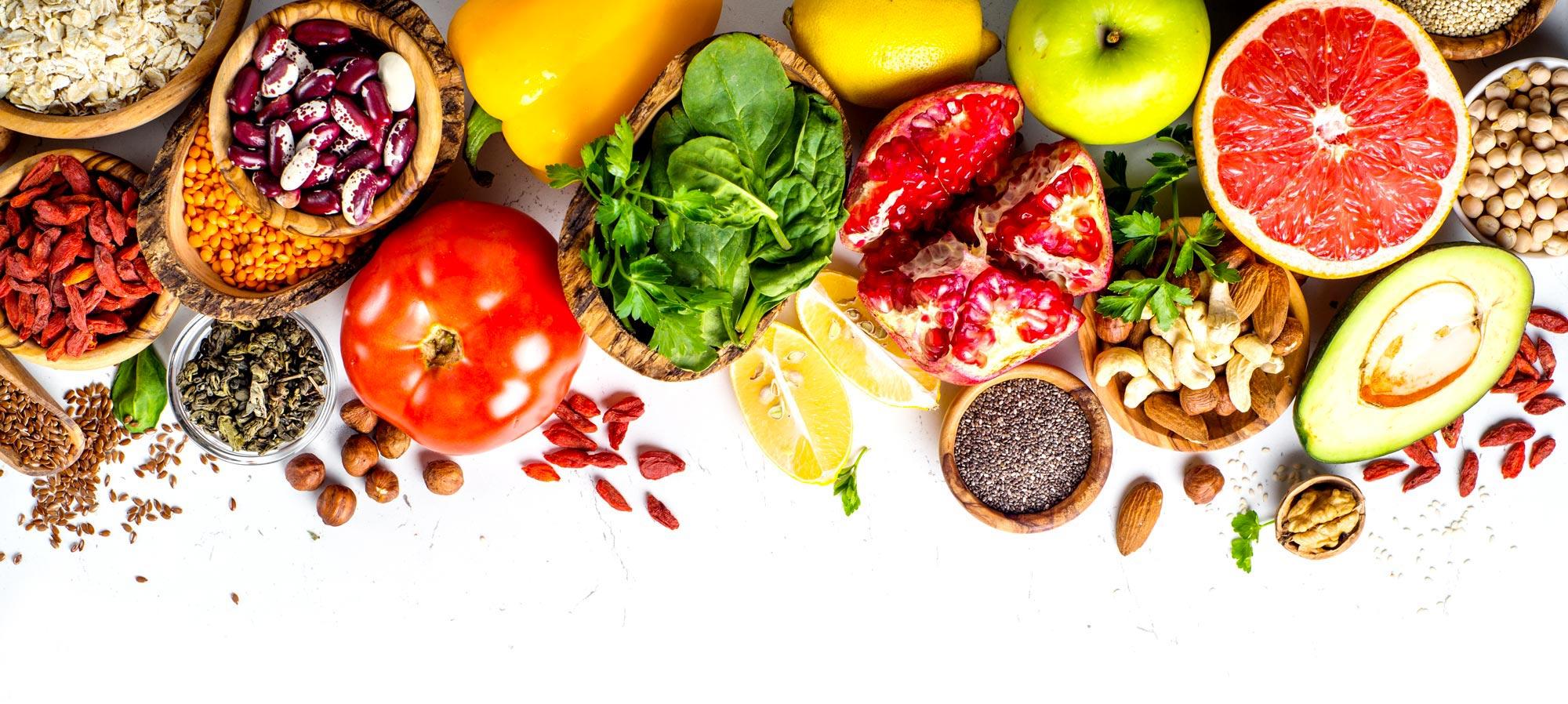 nutrizionista-biologa-bologna