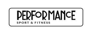 Diete personalizzate Fitness